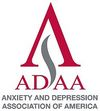 Anxiety and Depression Association
